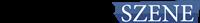 Logo SPON
