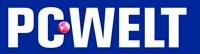 Logo PC Welt
