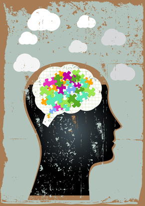 Different but equally valuable ways of thinking
