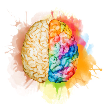 Multilingualism – harm or benefit for our brains? – NeuroNation