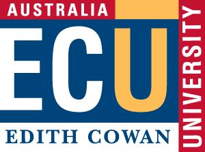 ECU in Perth, Australia