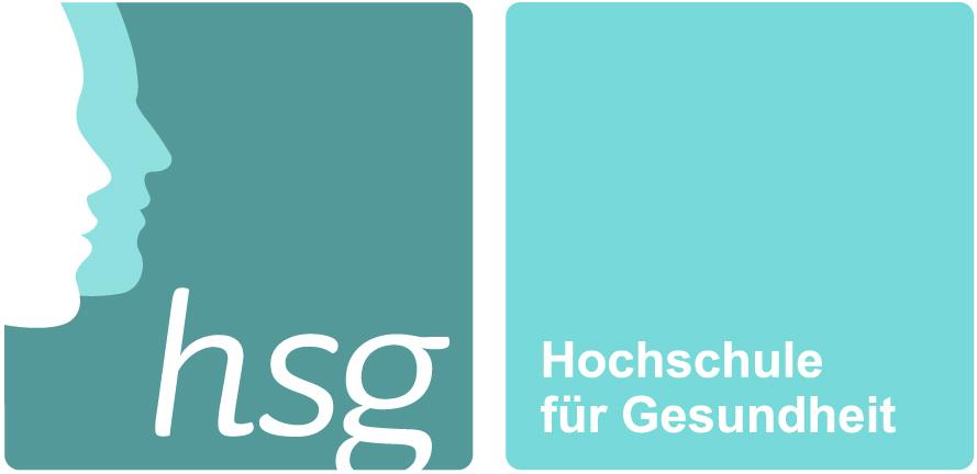 HSG Bochum