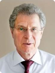 Professor Falkenstein