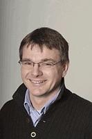 Univ.-Prof. Dr. Niedeggen