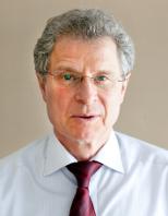 Prof. Dr. med. Falkenstein