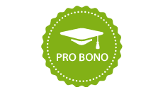 ProBono-Projekt mit NeuroNation