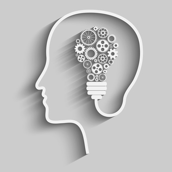 konzentrations252bungen zur steigerung geistiger