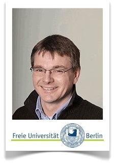 Prof. Niedeggen