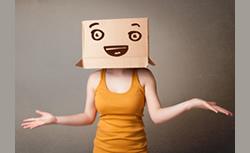 Studie zeigt: Auch die Stimmung profitiert von Gehirntraining