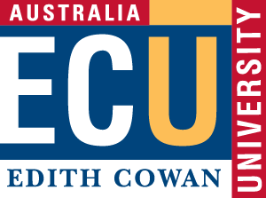 ECU in Perth, Australia