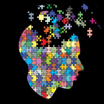 Что делать, если память начинает ухудшаться?