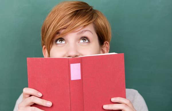 Viele Schüler leiden unter Angst vor Prüfungen