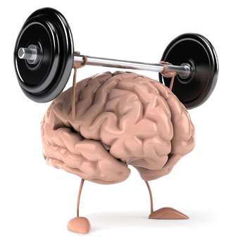 Boost your body and brain