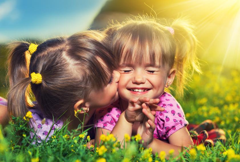 Wunderkinder besitzen starkes Arbeitsgedächtnis