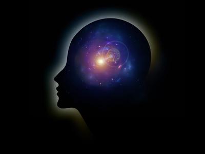 Wir benutzen unser gesamtes Gehirn