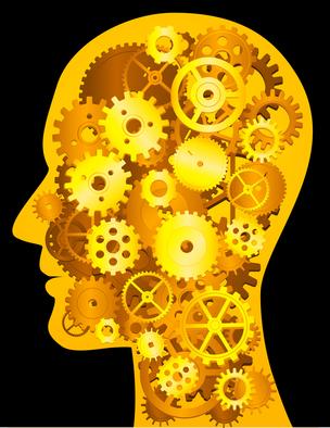 Unser Gehirn läuft manchmal automatisch