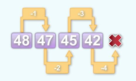 Lösung 38