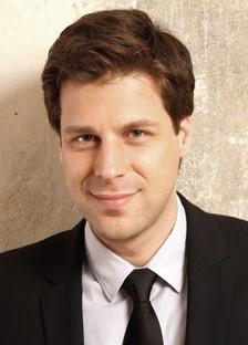 Prof Dr. Carsten Finke