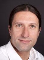 Prof. Dr. Tilo Strobach