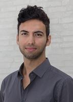 Rojahn Ahmadi