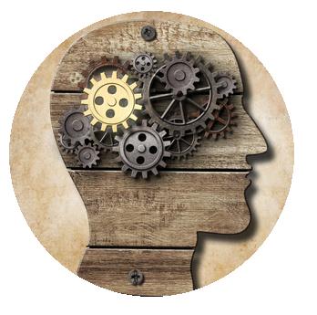 Kognitive Sinne schärfen