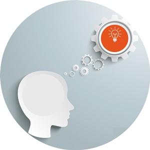Steigern Sie Ihre Denkleistung