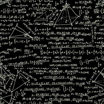 Matheschwäche online test