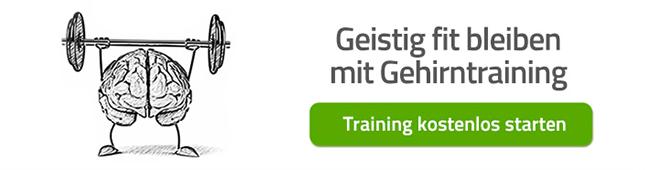 Training starten