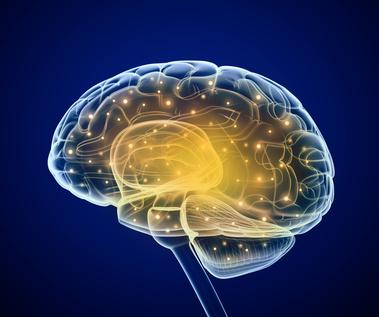 Episodisches Lernen für mehr Erinnerung