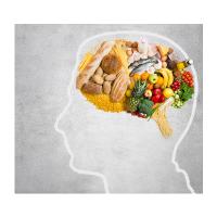 Brainfood ist gut fürs Gehirn