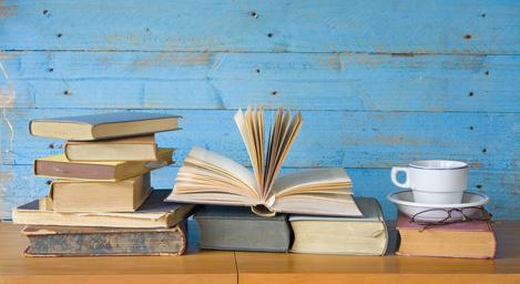 Speed Reading lernen