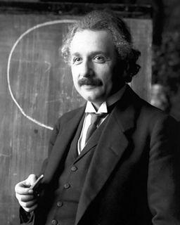 Können Sie das Einstein-Rätsel lösen?