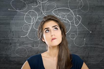 Die formale Logik kann mit Gehirntraining verbessert werden