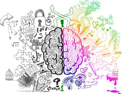 Gedächtnistechniken ersetzen kein Gehirntraining