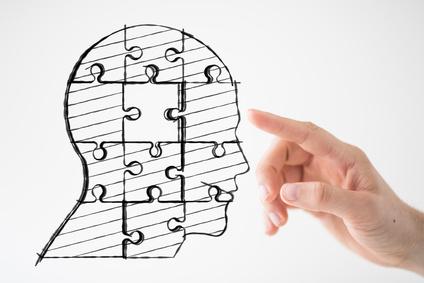 Verbessern Sie Ihre kognitive Leistung
