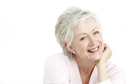 Gedächtnisübungen für Senioren trainieren