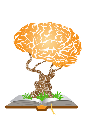 Denkvermögen verbessern