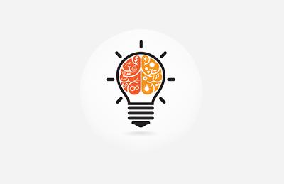 Denksport machen auf NeuroNation