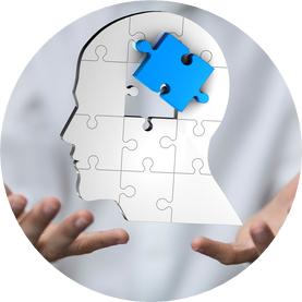 Gedächtnispsychologie legt wichtige Grundlage