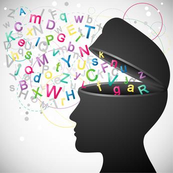Allgemeinwissen verbessern mit Gehirntraining