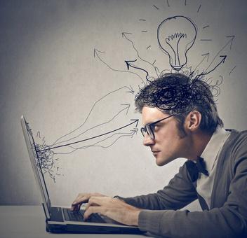 Aufmerksamkeitstraining auf NeuroNation durchführen