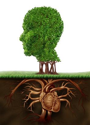 Erinnerungen besser behalten mit Gehirntraining