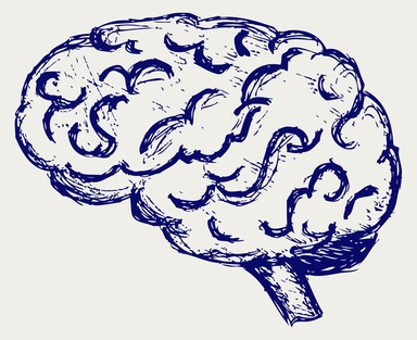 Neurologische Erkrankungen kann mit einem gezielten Training vorgebeut werden