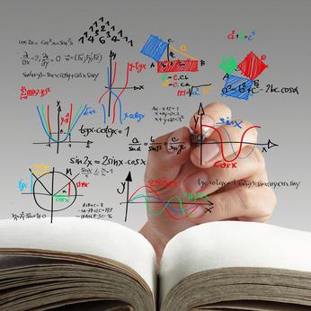 Mathespiele im Alltag steigert die kognitiven Fähigkeiten
