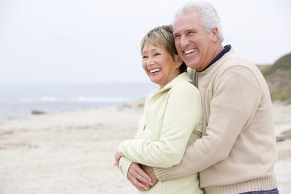 Gedächtnistraining für Senioren hält geistig fit und leistungsfähig