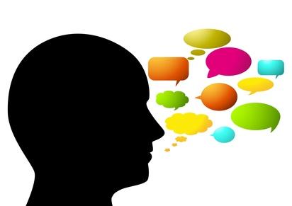 Sprache nachhaltig verbessern