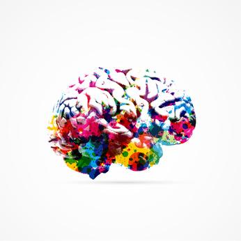 der stroop test von NeuroNation